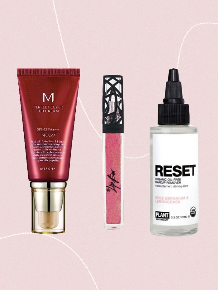 Target Makeup Brands You Havent Tried Yet But Should Byrdie