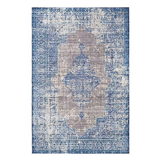 Zanui Hyksos Oriental Rug