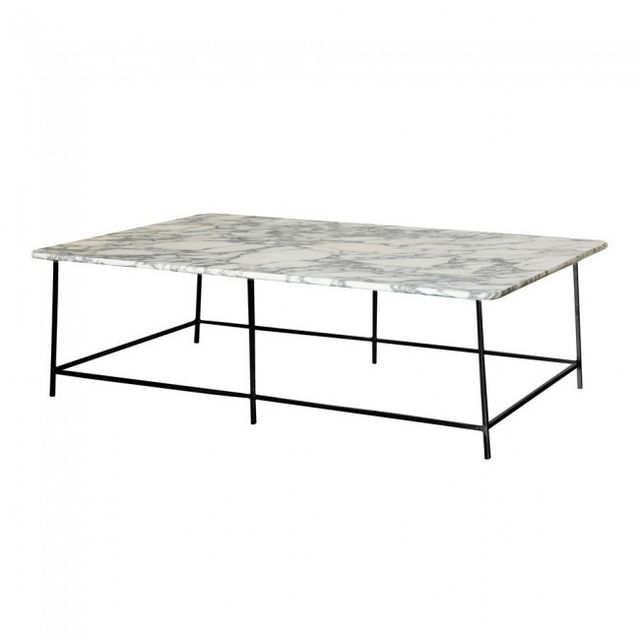 Click On Furniture Dublin Coffee Table
