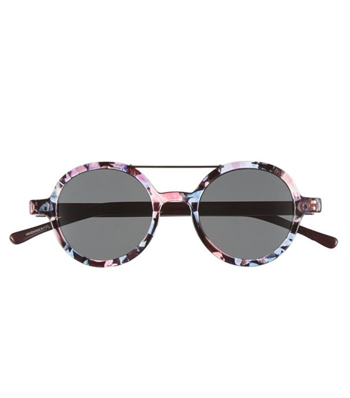 22f08686dbf The Coolest Sunglasses for Spring