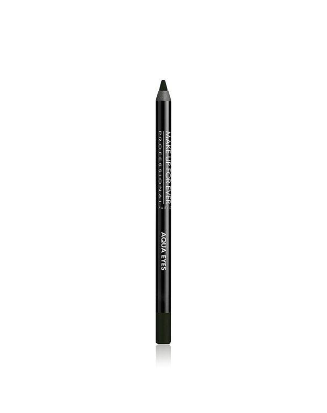 Make Up For Ever Aqua Eyes Waterproof Pencil
