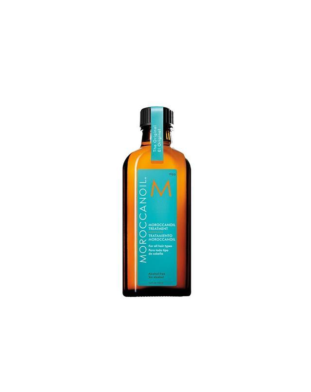 Moroccanoil Original Oil Treatment