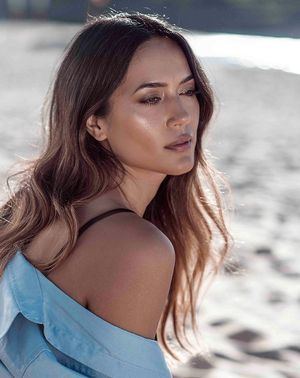 All My Secrets for Perfect Hair by Bianca Cheah