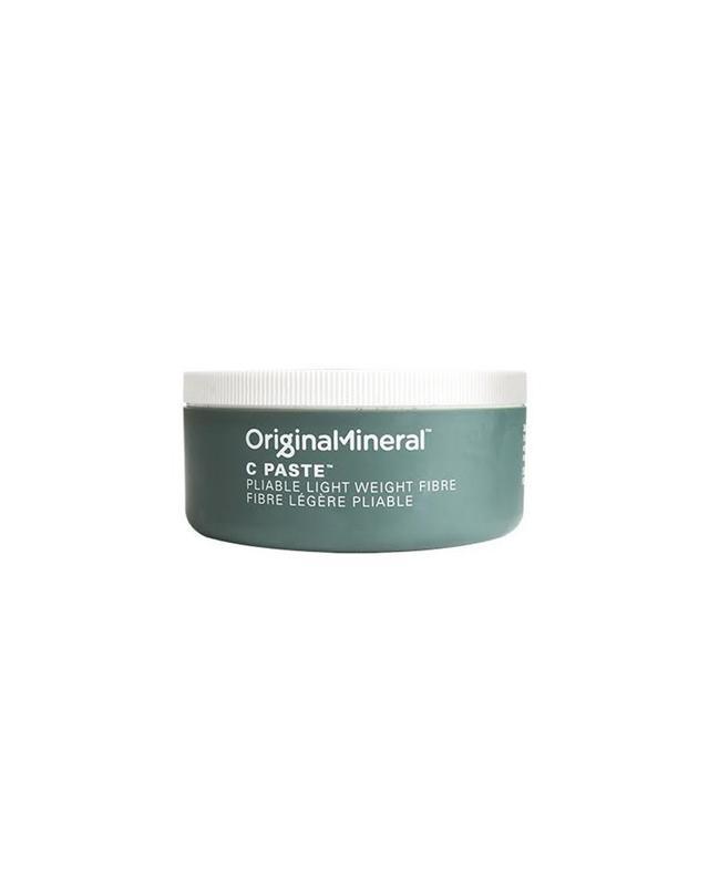 Original Mineral C Paste