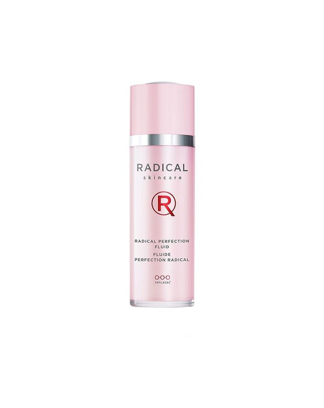 Radical Skincare Perfection Fluid
