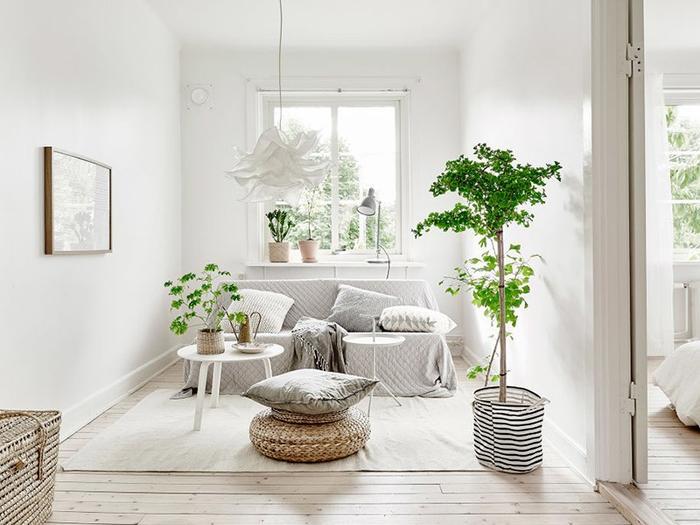 Ikea Sinnerlig Hanglamp : Times ikea lighting made the room mydomaine