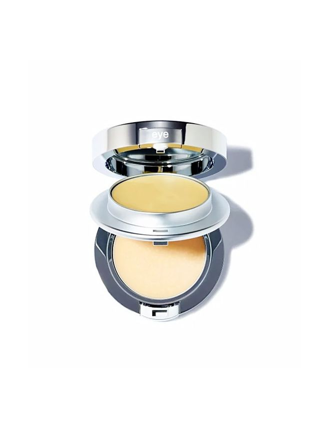 La Prairie Anti-Aging Eye and Lip Perfection à Porter