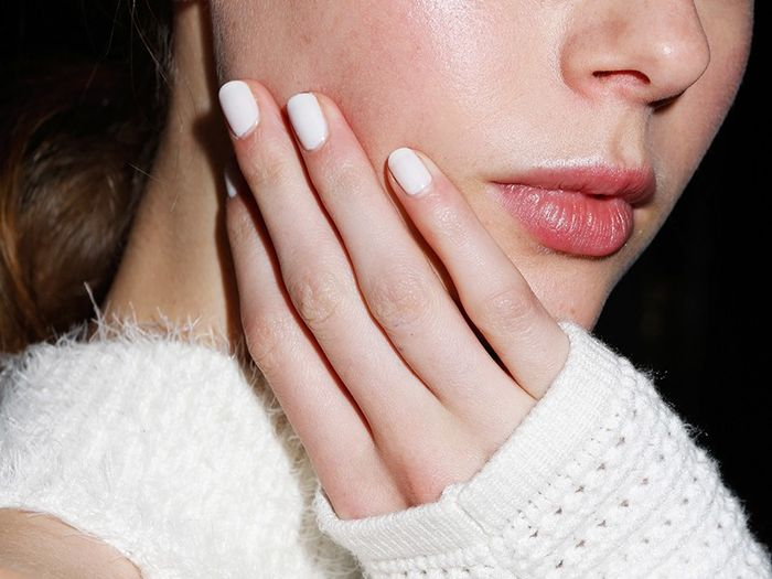 10 Products For Girls Who Cant Paint Their Nails Byrdie