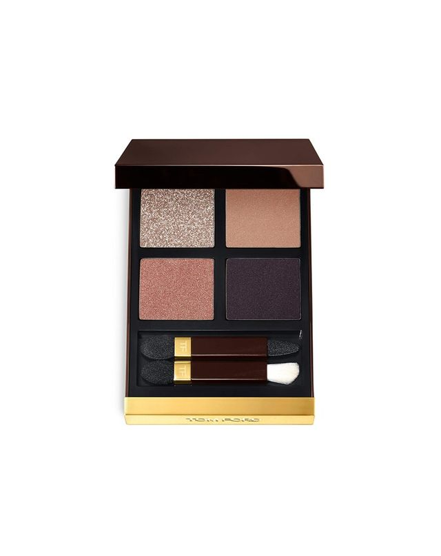 Tom Ford Eye Color Quad in Disco Dance