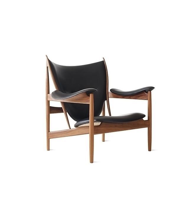 Finn Juhl Chieftains Chair