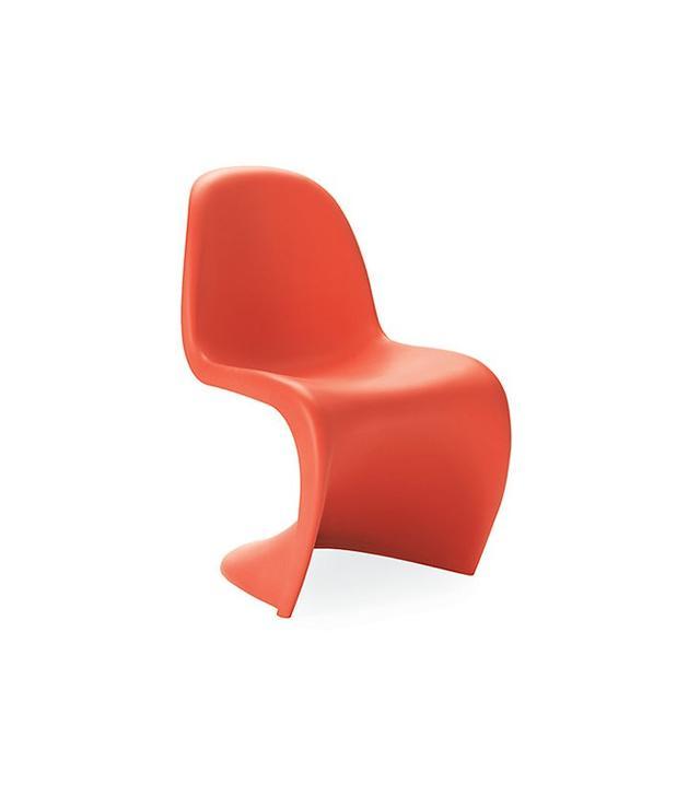 Verner Panton Panton Chair