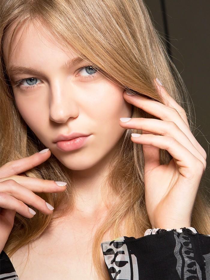 Como no crema antiarrugas buena calidad precio