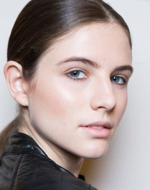 Cheap Thrills: This Acne-Fighting Cleanser Leaves Skin Flawless