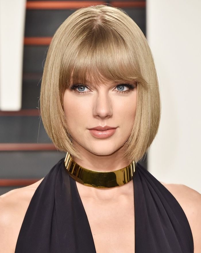 how does pink style her hair every bottle now wants colour back 5922 | taylor swift hair colour 2016 186361 1457319235 promo.700x0c