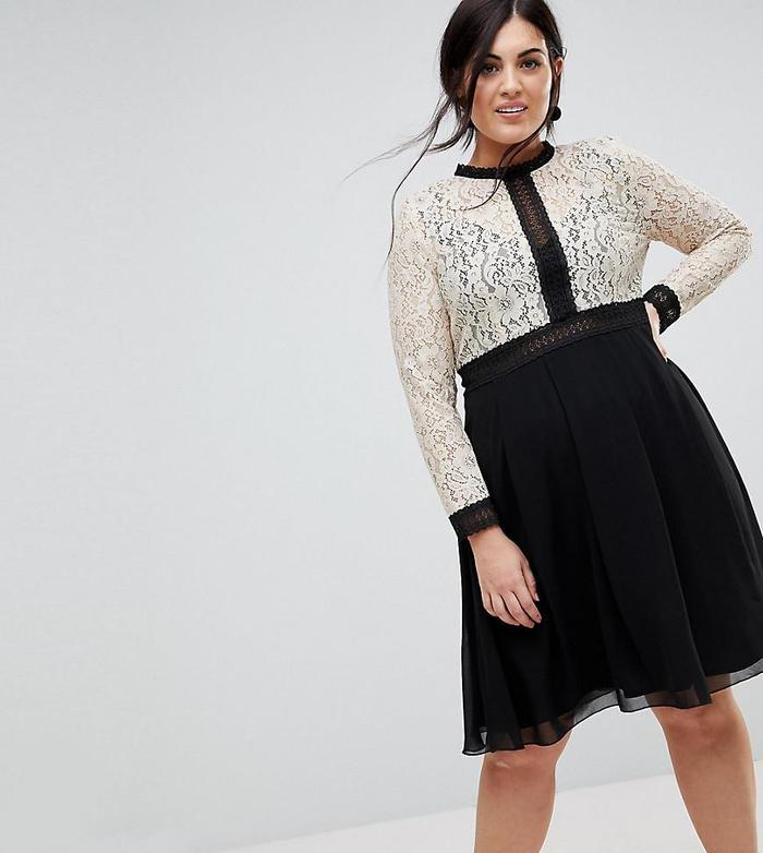 Dress like a Parisian woman & look chic on a daily basis