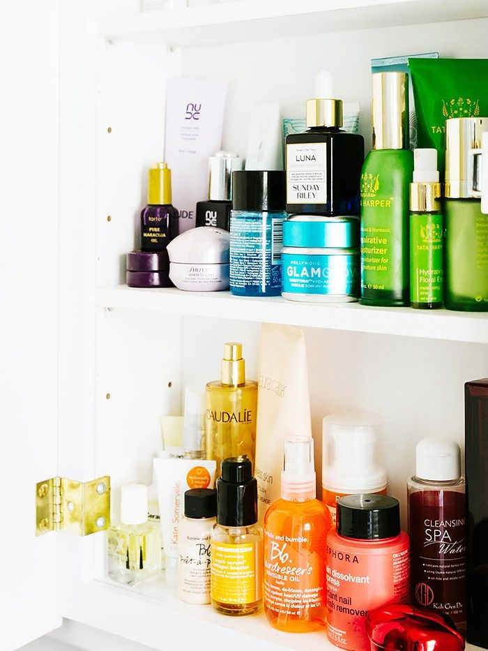 Quiz: How Hardcore Is Your Skincare Routine? | Byrdie UK