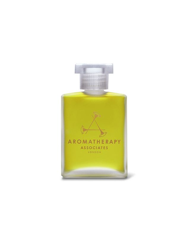Aromatherapy Assosciates Support Equilibrium Bath & Shower Oil