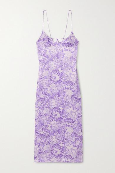 20 Spring Dresses Worthy of Easter Brunch 12