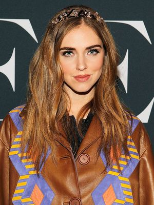 You Won't Believe Which Hair Trend Celebs Are Bringing Back This Season