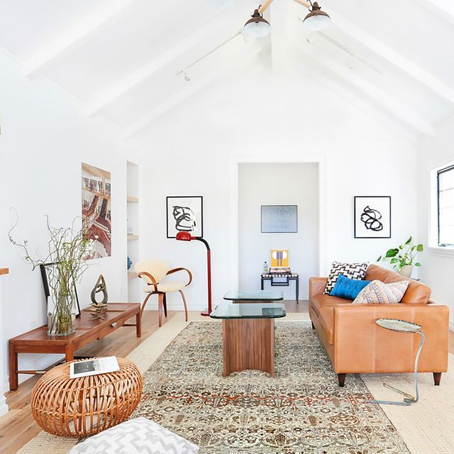 Experts Reveal 10 Things You Didn't Know About Rugs