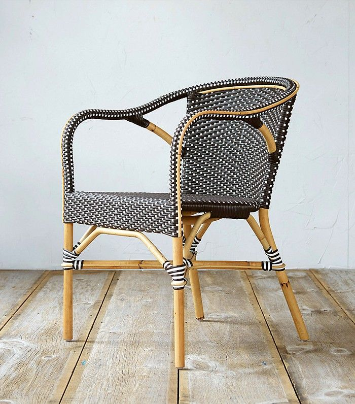 Make Way For Spring The Best Patio Chairs Under 300