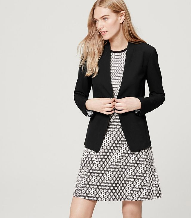 A Millennial s Guide to Dressing for Work  dca689bf2