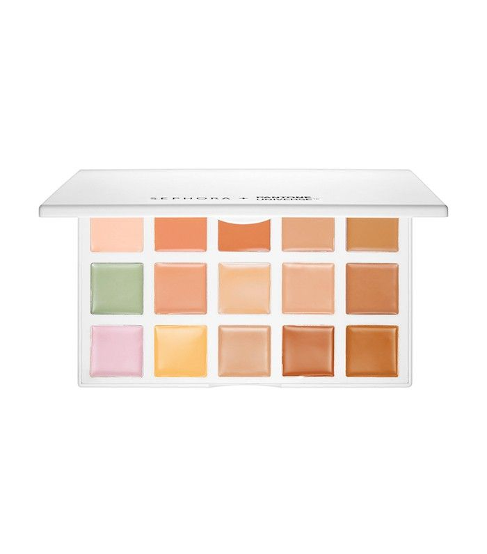 Backlight Targeted Color Corrector by BECCA #13