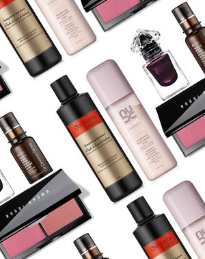 31 Bright Autumn Beauty Buys That Are Better Than Sunshine