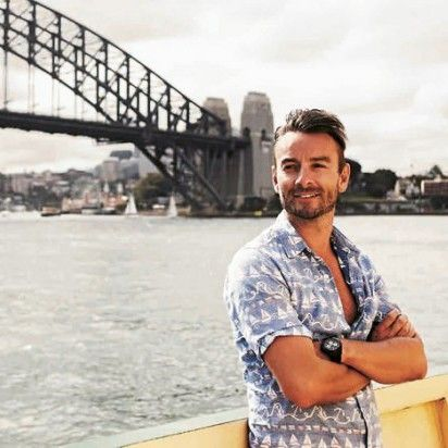 Jason Grant's Ultimate Guide to Homewares Shopping in Sydney