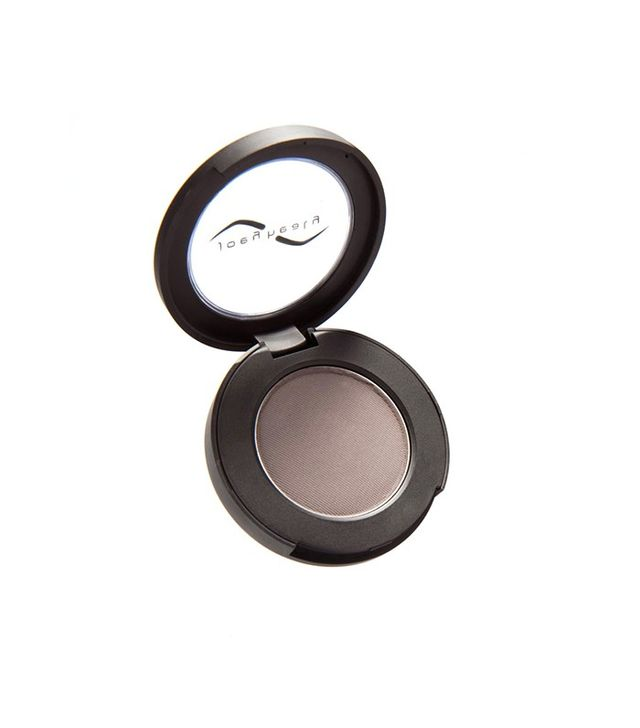 Joey Healy Luxe Brow Powder in Corduroy