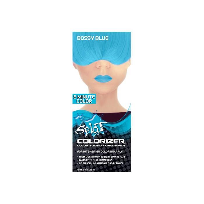 Festival Ready 7 Genius New Hair Chalk Alternatives Byrdie