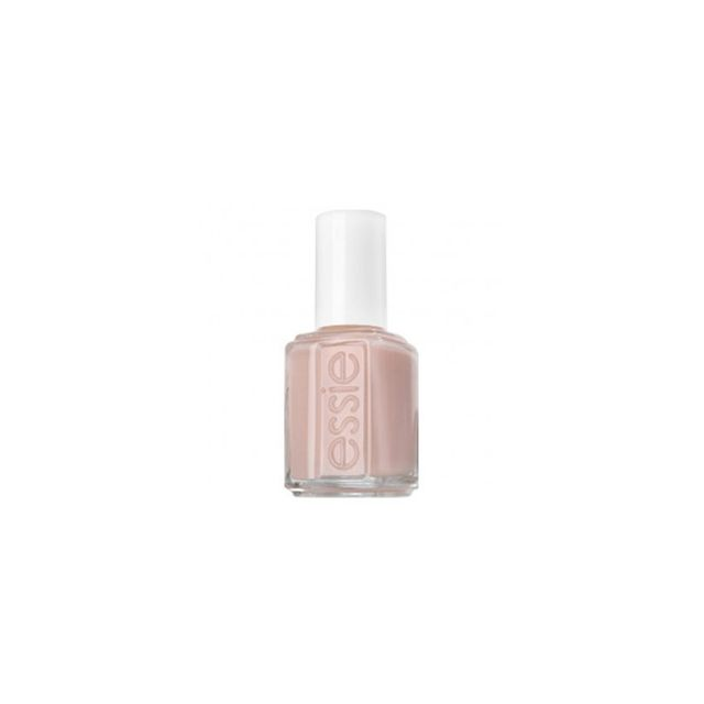 Essie Nail Colour in Ballet Slippers
