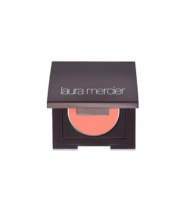 Laura Mercier Crème Cheek Colour
