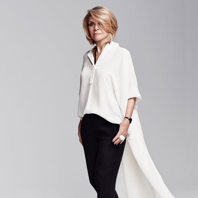 The Most Successful Australian Female Entrepreneurs Share Their Best Career Advice