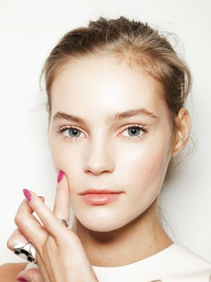 5 Places You Aren't Using Concealer (But Should)