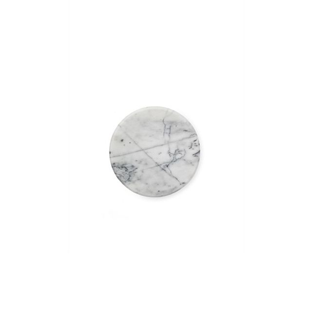 Country Road Orla Round Marble Board