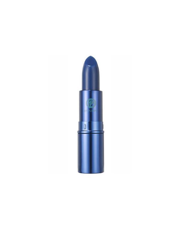 Lipstick Queen Lipstick in Hello Sailor