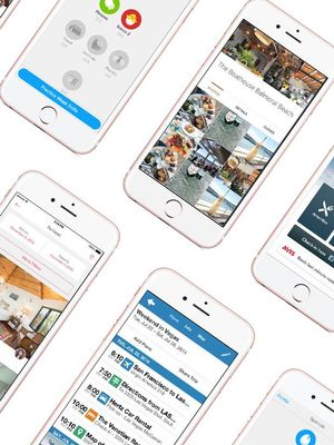 Planning an Adventure Abroad? Download these Apps Immediately