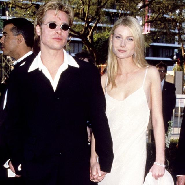 5 Times the '90s Slip Dress Made Fashion History