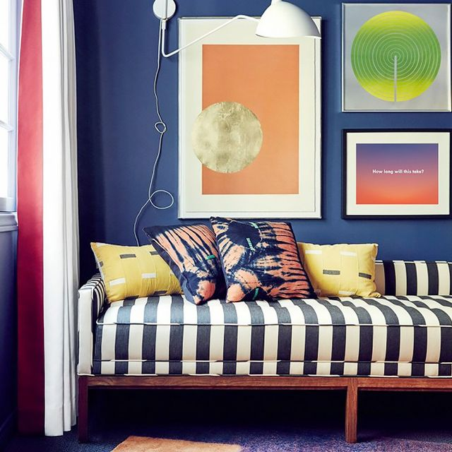 8 Mistakes to Avoid When Decorating a Small Space