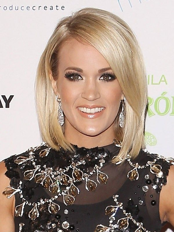 A Bike Desk Is The Secret To Carrie Underwood S Toned Legs