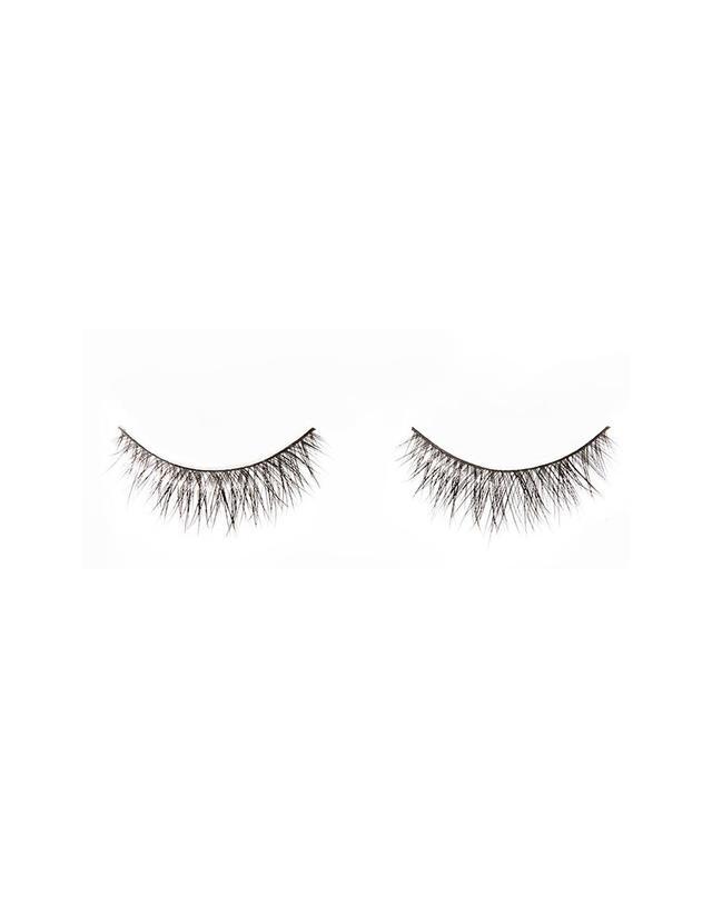 Kit Cosmetics False Eyelashes in Paparazzi
