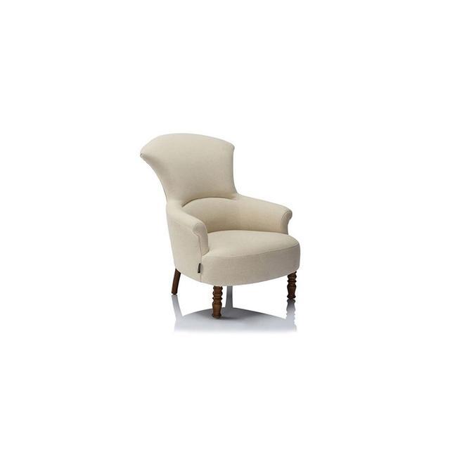 CR Essentials St Malo Chair