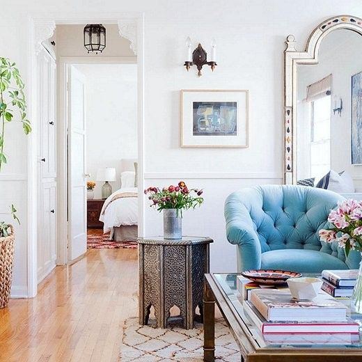 How to Create a Pinterest-Worthy Home Without Spending a Cent