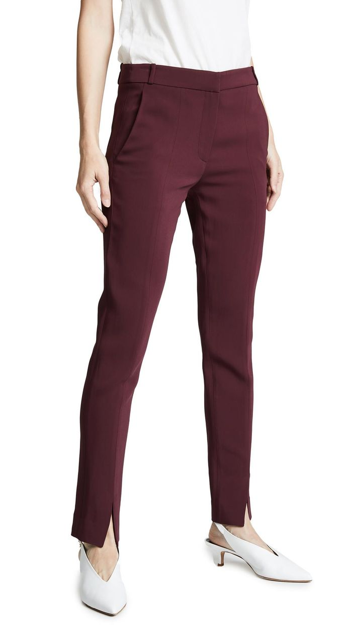 e6484b95b91 4 Tips for Finding the Best Pants for Curvy Figures