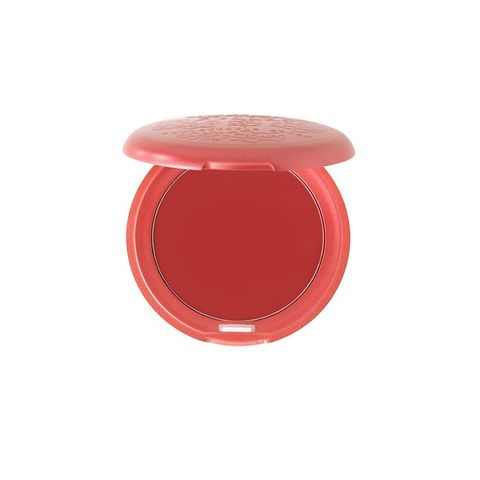 Convertible Color in Poppy