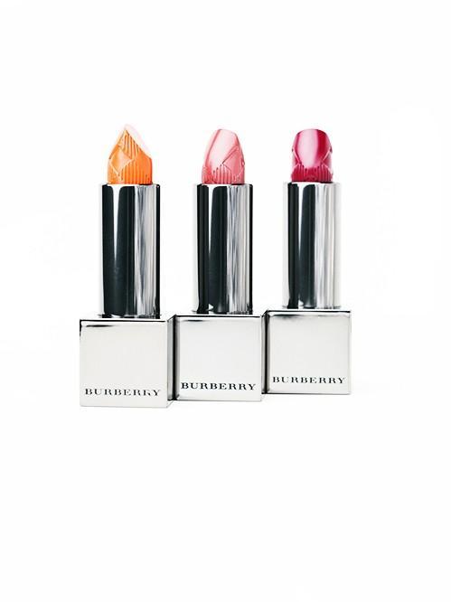 Burberry Burberry Kisses Lipstick