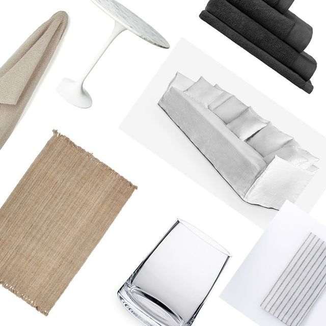 Editor's Picks: The Practical Investment Pieces Every Home Needs