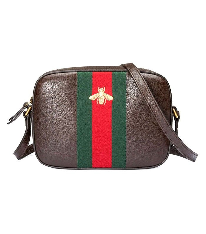 191e90b8fba Heads-Up  Some of the Best Gucci Bags Are Under  1K