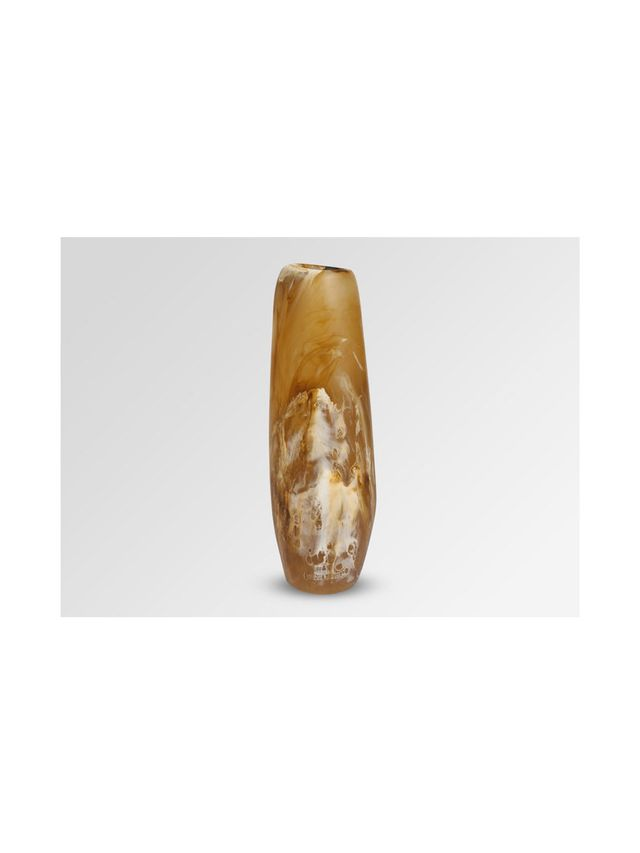 Dinosaur Designs Resin Temple Vase